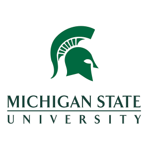 Mich_state